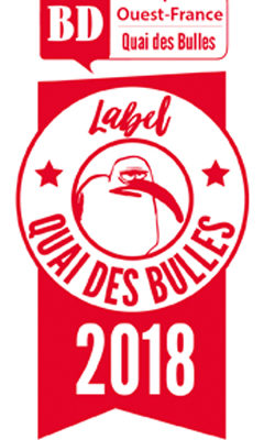 Kit graphique Prix OF QDB 2017