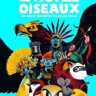 J02586_Le roi des oiseaux_COUV.indd